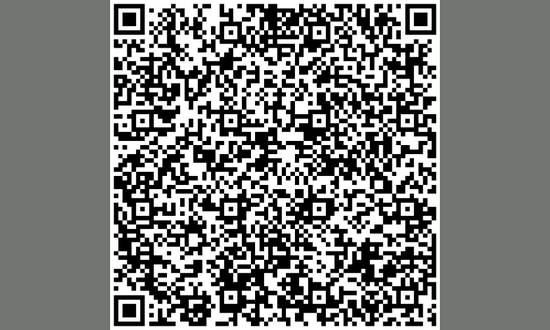Abook-Qrcode for Nokia N900 / Maemo 5