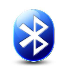 Bluetooth HID Scripts for Nokia N900 / Maemo 5